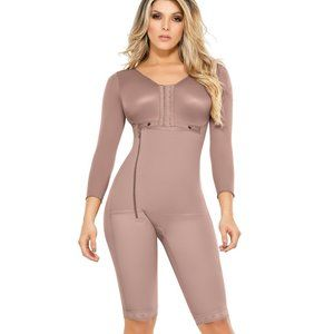Renata Powernet Capri All Over Bodyshaper